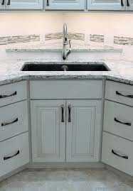 sophisticated rona kitchen sink contemporary best idea home breathtaking rona kitchen sink photos best inspiration home