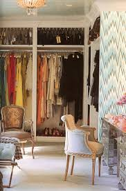 Closet Room by 41 Best Closetsx Images On Pinterest Closet Space Dresser And