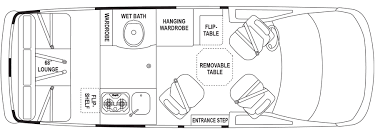 airstream floor plans good airstream classic a floor plan with