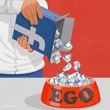 Facebook Likes Meme - ego i like it facebook know your meme