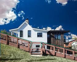 homes utah style and design