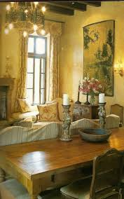 living room room colour living room paint colors best yellow