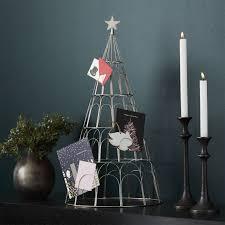 christmas decor stockings pillows u0026 more crate and barrel