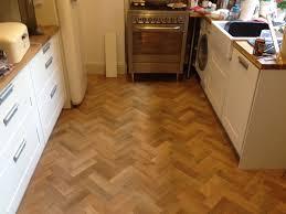 select parquet oak flooring townhouse