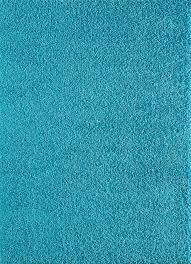 Teal Area Rug Teal Shaggy Carpet Contemporary Soft Modern Warm Area Rug 5cm Pile