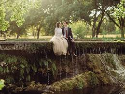 wedding venues in amarillo tx hill country wedding venues hill country wedding locations
