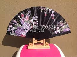 cheap paper fans 62 best fans images on fans umbrellas and
