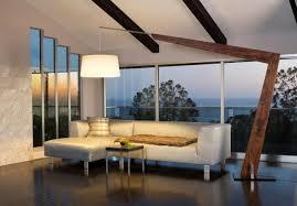 designer beleuchtung 3 ideen für moderne designer beleuchtung mit holz elementen cerno