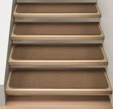 top 15 oriental rug stair treads stair tread rugs ideas