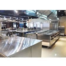 materiel de cuisine industriel top série commerciale industrielle hôtel matériel de cuisine et