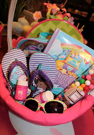 25 great easter basket ideas easter bright and holidays