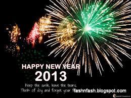 electronic new year cards new year greeting cards 2014 photos new year e cards best wishes