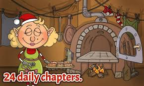 home design story for android christmas story elf adventure full 2017 android apps on google play