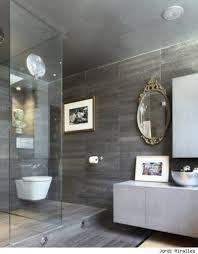 designer bathroom taps will add grace to your bathroom