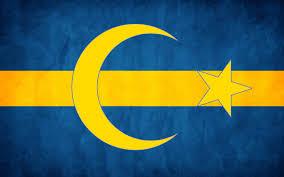 Islam Flag Die Islamisierung Schwedens U2013 End Of Europe