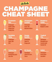 What Is Cocktail Party Effect - best 25 champagne party ideas on pinterest bachlorette party