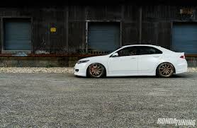 jdm acura tlx 2011 acura tsx challenge accepted