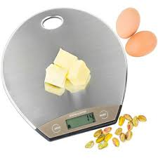 balance cuisine inox balance cuisine inox pas cher ou d occasion sur priceminister