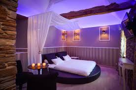 chambres d hotes dans la manche chambres d hôtes aubert cail manche tourisme