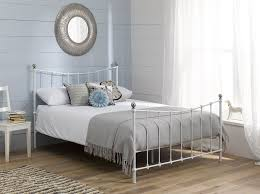 white ikea metal bed planning to diy ikea metal bed u2013 modern