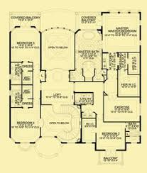 Architectural House Plans by 214 Atherton Avenue Atherton Floor Plans For The Home
