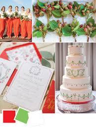 15 wedding color combos you u0027ve never seen