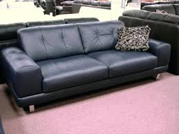 Presidents Day Sale Furniture by Ashley Sectional With Sleeper Designer Sofa Borghese Italian