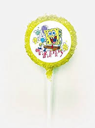 where can i buy white chocolate covered oreos buy 12 count madagascar white chocolate covered oreo cookie pops 1
