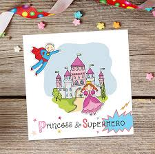 ideas for a u0027s princess themed birthday party dotty about