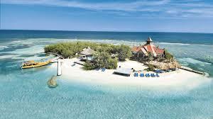 sandals royal caribbean resort u0026 private island a kuoni hotel in