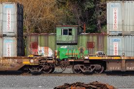 rusty train rusty tau zero