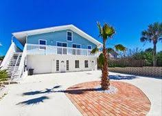 5 Bedroom Vacation Rentals In Florida Reel Easy For The Serious Fisherman Vacation Rental In Little