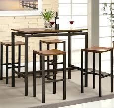 Dining Room Chair Skirts Bar Height Dining Chair Covers U2022 Chair Covers Ideas