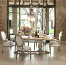Low Dining Room Tables Hanging Chandelier Over Dining Table U2013 Zagons Co