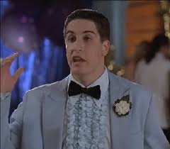 80s prom men men s fashion and style is it acceptable to wear a black necktie