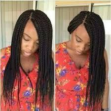 box braids vs individuals divine braids braidsdivine8 on pinterest