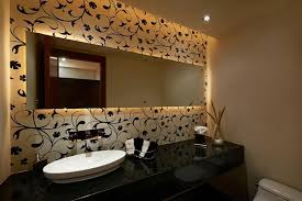 custom mirrors for bathrooms brooklyn shower doors custom mirror glass services brooklyn