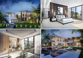 design house miami fl spec homes miami beach palos developments miami beach
