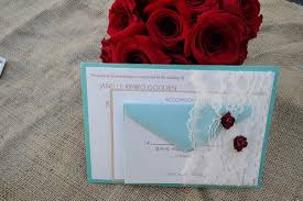 wedding invitations red and silver wedding invitations welcome to adaria designs by ahd