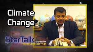 quotes about climate change al gore neil degrasse tyson on climate change youtube