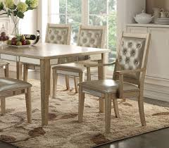 Gold Dining Room Gold Dining Sets U0026 Collections Sears