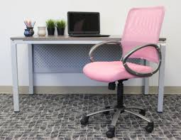 Office Table Chair by Varick Gallery Tenafly Mesh Desk Chair U0026 Reviews Wayfair