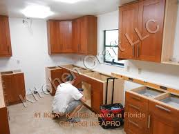 ikea kitchen cabinets canada ikea kitchen cabinet furniture assembly service in florida gallery