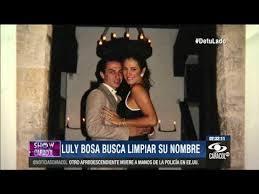 Luly Bossa Porno - luly bossa deep blue doovi