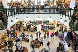 thanksgiving tidbits lincoln u0027s shopping lowdown when stores are open on thanksgiving