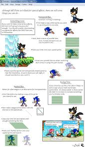 the banshire u0027s guide to ms paint comics tutorial u2014 special