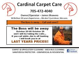 How Much Is Upholstery Cleaning Cardinal Carpet Care Home Facebook