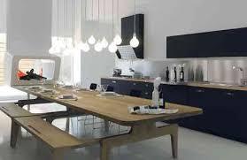 one wall kitchen designs ideas u2014 smith design