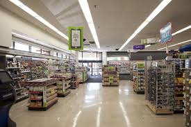 retail lighting stores near me lighting awesome retail lighting picture design vibrant ge and