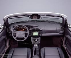 porsche carrera interior 2004 porsche 911 carrera 4 cabriolet partsopen